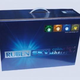 Tylo Ruben Sky LED 20