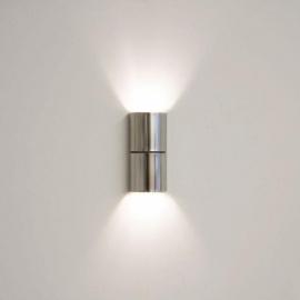 Светодиодный светильник Cariitti SX Led IP67